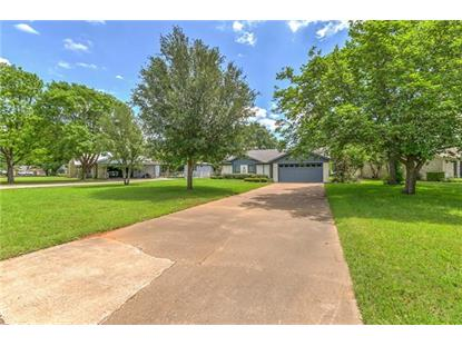3923 Winding Way , Granbury, TX