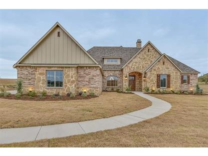 103 Eagle Point Drive , Waxahachie, TX