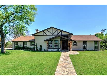 224 Shady Oaks Lane , Sherman, TX