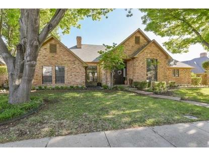 5712 Covehaven Drive , Dallas, TX