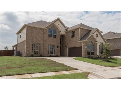 7802 Graystone Drive , Sachse, TX