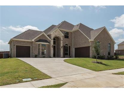 8002 Graystone Drive , Sachse, TX