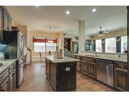 3339 Mayfair Lane , Highland Village, TX