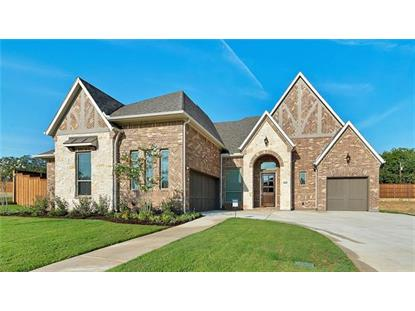 400 Abilene Court , Highland Village, TX