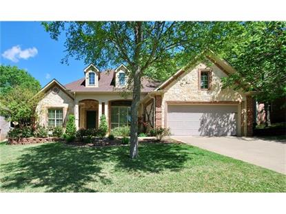 4126 Stonebrook Lane , Tyler, TX