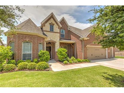 11917 Cisco Court , Fort Worth, TX