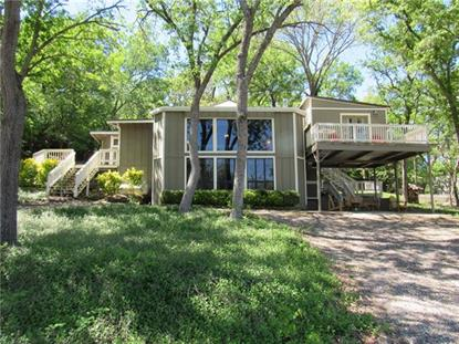 19 Fox Hollow Drive , Pottsboro, TX