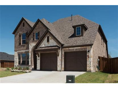 11504 Feather Reed Road , Flower Mound, TX