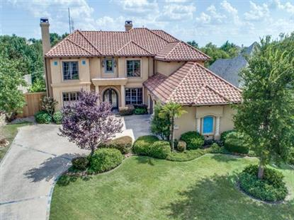 6908 Whisperfield Drive , Plano, TX