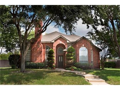 301 Woodbridge Court , Allen, TX