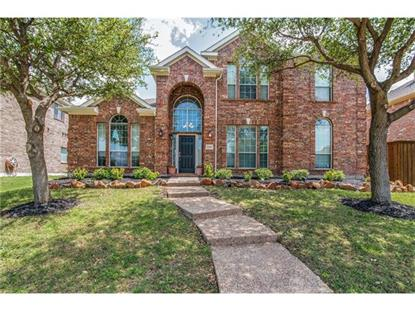 8828 Kennsington Street , Frisco, TX
