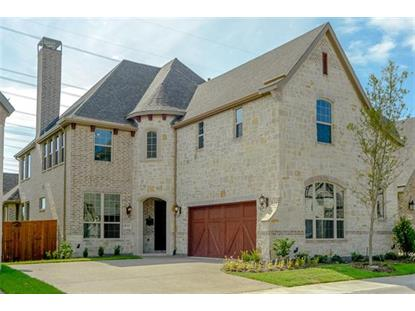 841 Royal Minister Boulevard , Lewisville, TX