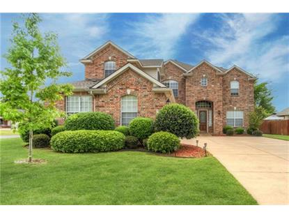 4505 Narrowbrook Drive  Flower Mound, TX MLS# 13581230