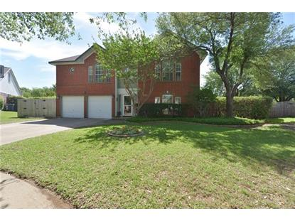 5420 Mormon Trail , Fort Worth, TX