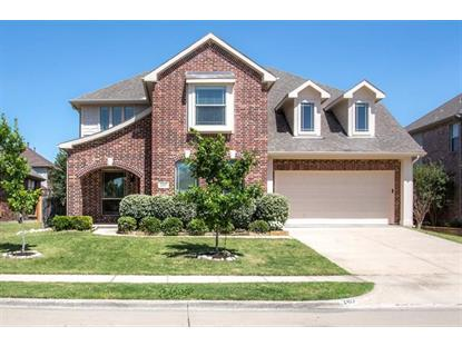 2417 Northwind Drive , Little Elm, TX