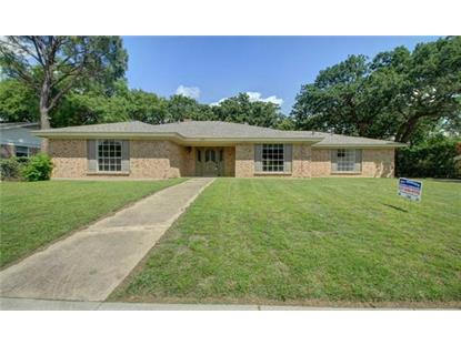 2240 Shady Brook Drive , Bedford, TX