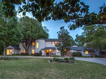 8234 Garland Road , Dallas, TX