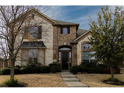 2532 Tumbleweed Way , Frisco, TX