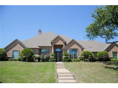 8409 Waterfront Court , Fort Worth, TX