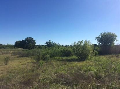 TBD Highway 83  Tuscola, TX MLS# 13593520