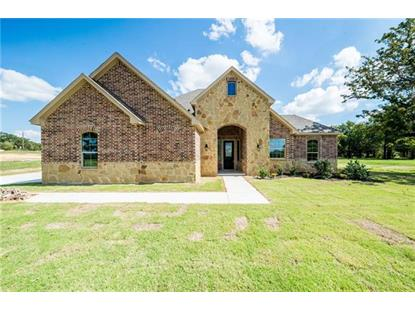 681 County Rd 4793  Boyd, TX MLS# 13598888
