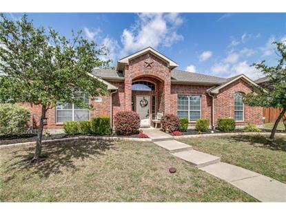 1209 Maverick Lane , Royse City, TX