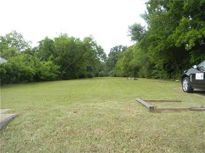 308 E Randol Mill Road  Arlington, TX MLS# 13603357