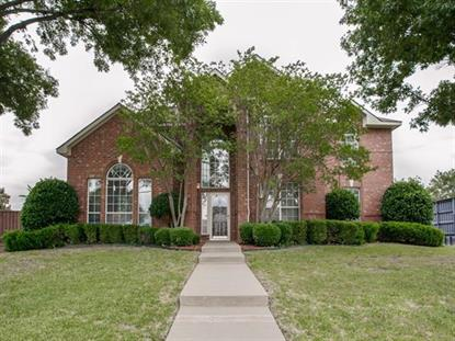 3209 Patriot Drive , Plano, TX