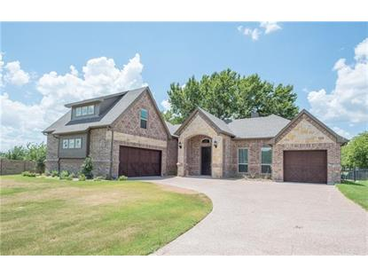 901 Crown Valley Drive , Weatherford, TX