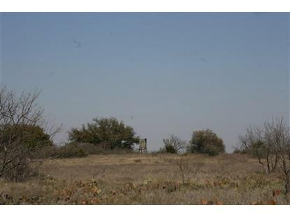 9801 CR 201 , Brownwood, TX