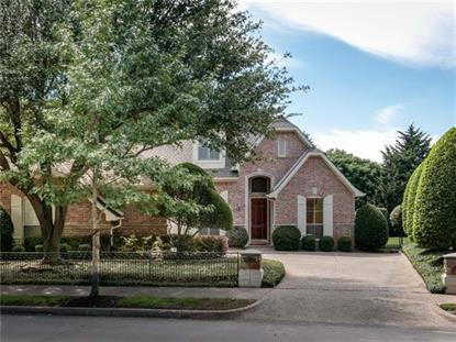 608 Regency Crossing , Southlake, TX