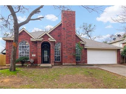 2212 Greendale Court , Bedford, TX