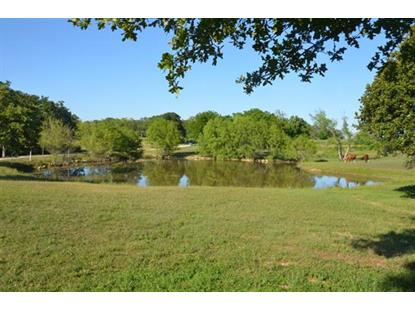 1002 County Road 4699  Boyd, TX MLS# 13604685