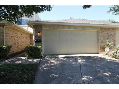 2120 Mistymeadow Court  Carrollton, TX MLS# 13609436