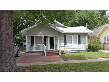 504 s daugherty avenue eastland tx 76448 sold or expired 70478018