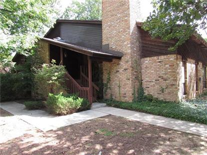 1909 Hollyhill Lane  Denton, TX MLS# 13628492