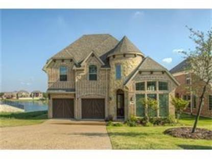 Cedar Hill TX Homes for Sale : Weichert.com