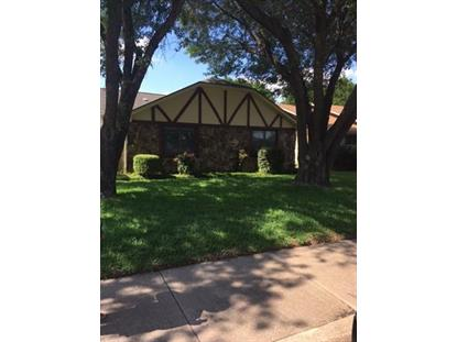 1905 Dolores Way  Dallas, TX MLS# 13637890