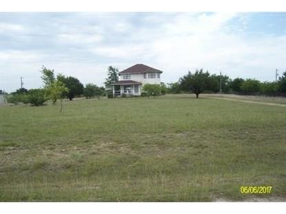 615 Raley Court , Weatherford, TX