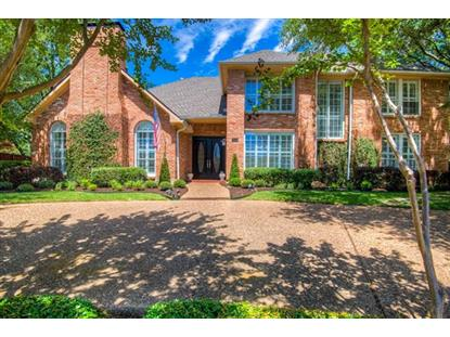 4223 Rosa Court  Dallas, TX MLS# 13641905