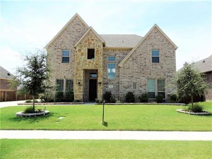 murphy tx real estate homes for sale in murphy texas