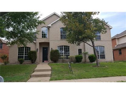 Dallas Tx Homes For Sale On Weichert Com