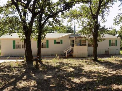484 County Road 3781 , Springtown, TX