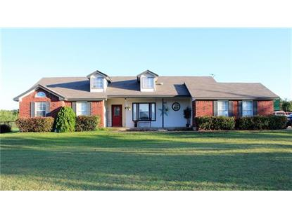811 Eagles Way , Springtown, TX