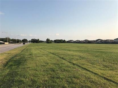2800 S Carrier Parkway  Grand Prairie, TX MLS# 13666120
