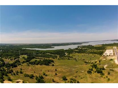7450 Ben Day Murrin  Benbrook, TX MLS# 13669603