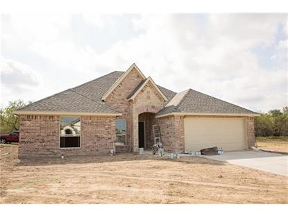 1407 Still Meadow Drive  Kaufman, TX MLS# 13676234