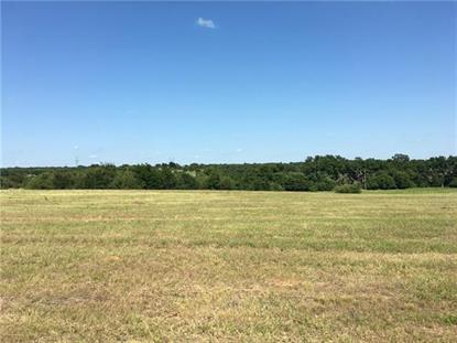 0 COUNTY RD 1180  Decatur, TX MLS# 13679151
