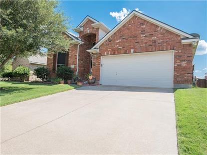 4916 Kingfisher Lane  Mesquite, TX MLS# 13679351