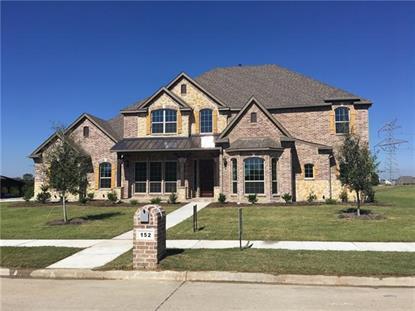 heath tx homes for sale